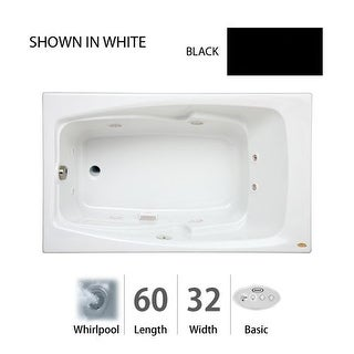 Jetted Tubs For Less Overstockcom