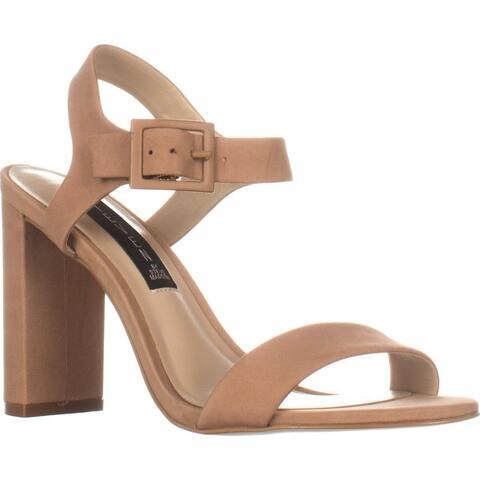 52fc89d6e193 Buy High Heel Steve Madden Women s Sandals Online at Overstock