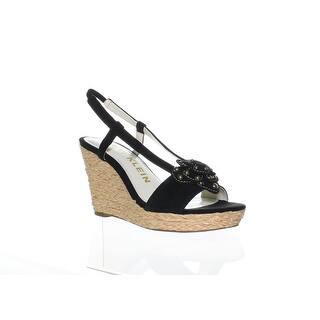 fc89c405b8ff Anne Klein Women s Shoes