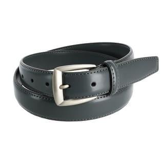 fb5065c8f23f8 Buy Men s Belts Online at Overstock