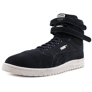 Puma Sky ll Hi Core Men Peacoat Sneakers Shoes