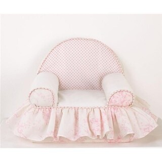 Cotton Tale HGCH Baby Chair Heaven Sent Girl