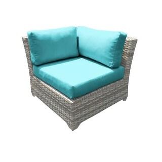 White Aluminum Patio Furniture Outdoor Seating Amp Dining