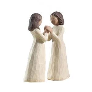 Sisters by Heart|https://ak1.ostkcdn.com/images/products/is/images/direct/e4bd92b9e2228b28f9e33b08822aa23ced314b7f/Sisters-by-Heart.jpg?_ostk_perf_=percv&impolicy=medium