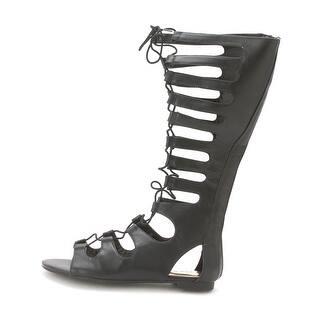 Gladiator Women S Women S Sandals For Less Overstock Com