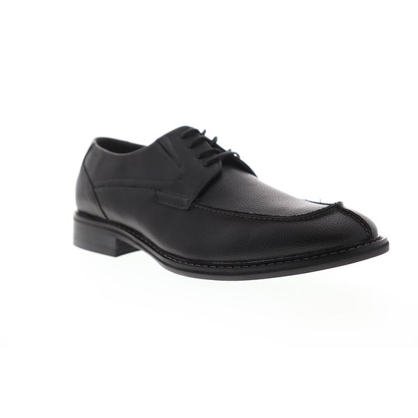 Unlisted by Kenneth Cole Kinley Lace Up