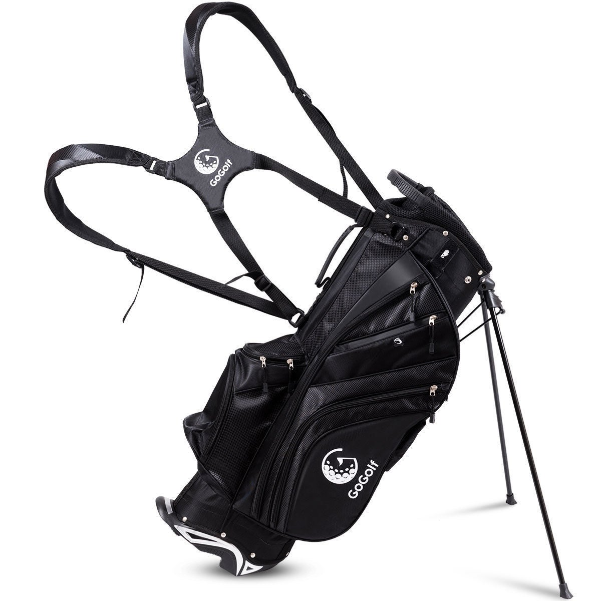 Golf Bags Carts Find Great Equipment Deals Ping At