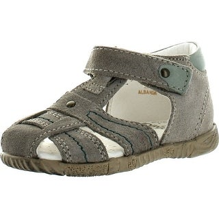 Primigi Kids Lars-E Casual Fisherman Sandals