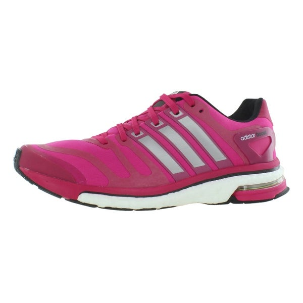 Adidas Adistar Boost W Women's Shoes