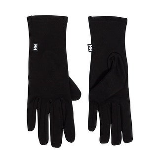 Helly Hansen Unisex Warm Glove Liner Accessories