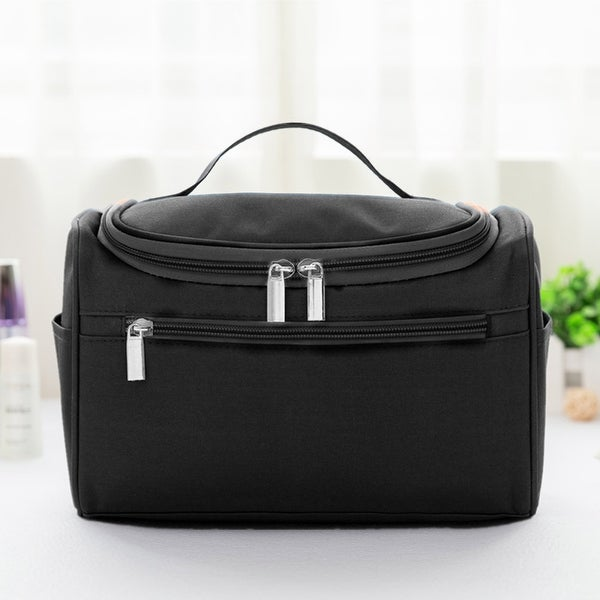 Large Capacity Hand Wash Bag. Opens flyout.