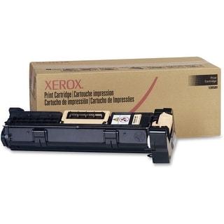 Xerox 013R00589 Xerox Drum Cartridge - 60000 Page - 1 Pack