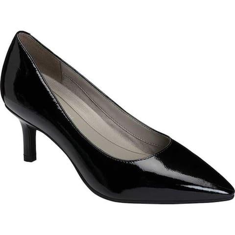 cfeaef0b51e Buy Aerosoles Women's Heels Online at Overstock | Our Best Women's ...