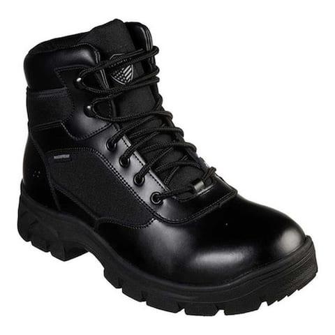 93cd509e Buy Size 16 Men's Boots Online at Overstock | Our Best Men's Shoes Deals
