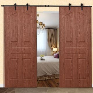 Diy Mobile Home Doors Interior Html on mobile home exterior, mobile home windows, mobile home appliances, mobile home 6 panel door, mobile home cabinets, mobile home closets,