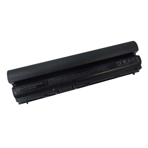 Dell Latitude E6220 E6230 E6320 E6330 E6430S Aftermarket Laptop Battery