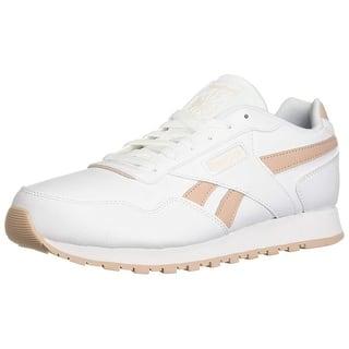 c5cd5f04e41e Reebok Women s Shoes
