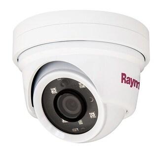 Raymarine CAM220 Day & Night IP Marine Eyeball Camera Raymarine CAM220IP Day/Night Network Marine Camera