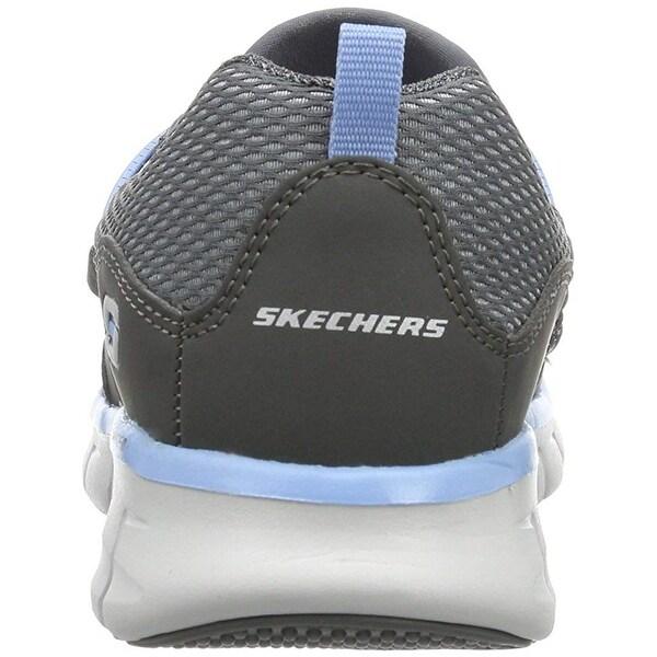 skechers sport loving life