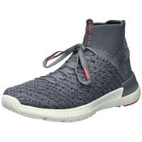 Under Armour Womens highlight delta 2 Hight Top Lace Up Walking Shoes
