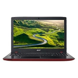 Acer Aspire E5-523-913S Notebook NX.GDPAA.004 Aspire E5-523-913S 15.6 Inch LCD Notebook