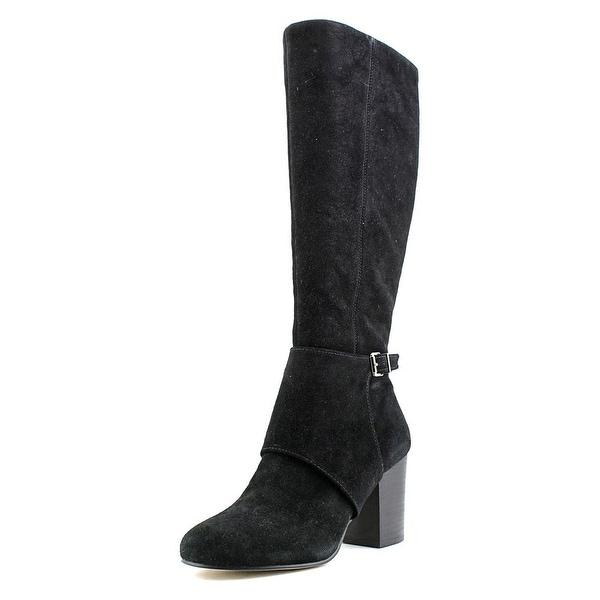 BCBGeneration Denver Women Black Boots
