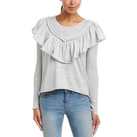 Wildfox Lais Sweater