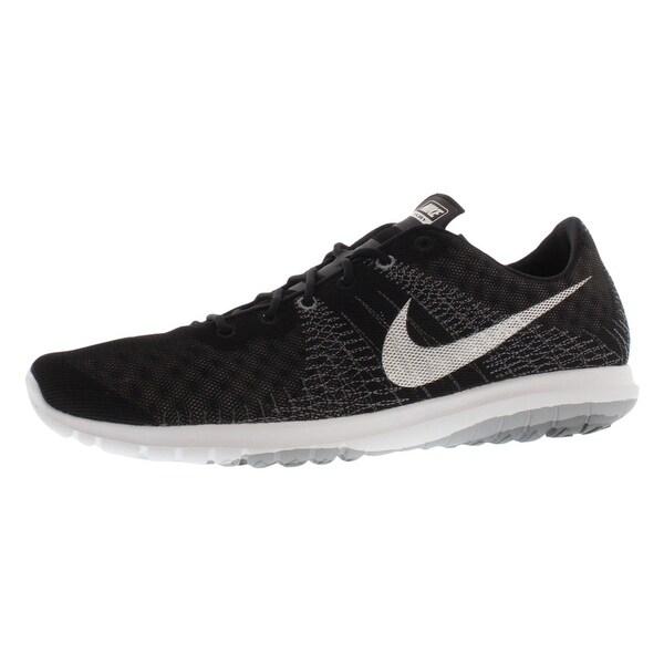 boutique boutique boutique de chaussures nike flex fury de courir les hommes - 11 d m - vente - - 22401221 96553c