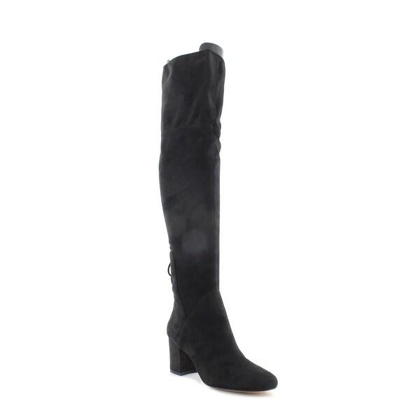 Aldo Adessi Women's Boots Black - 8