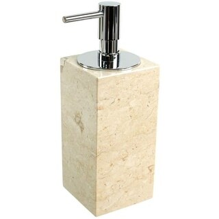 Nameeks EU80 Gedy Collection Free Standing Soap Dispenser