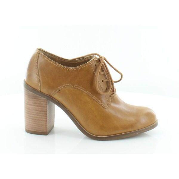Lucky Brand Maisie Women's Heels Cashew - 6.5