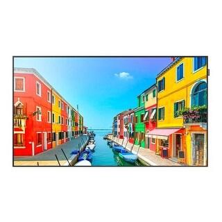 Samsung B2B OM55D-W OMD-W Series 55-inch High Brightness Display f/ Business