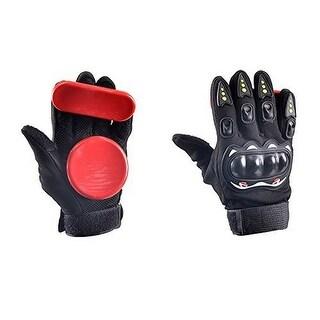 Outdoor Gear Mens Boulder Gear Board Insulated Gloves, Black, L