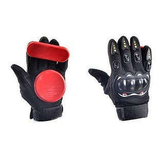 Outdoor Gear Mens Boulder Gear Board Insulated Gloves, Black, M|https://ak1.ostkcdn.com/images/products/is/images/direct/e4ec1c06b42d9dc4c72a10629e8904a6e5d85730/Outdoor-Gear-Mens-Boulder-Gear-Board-Insulated-Gloves%2C-Black%2C-M.jpg?impolicy=medium