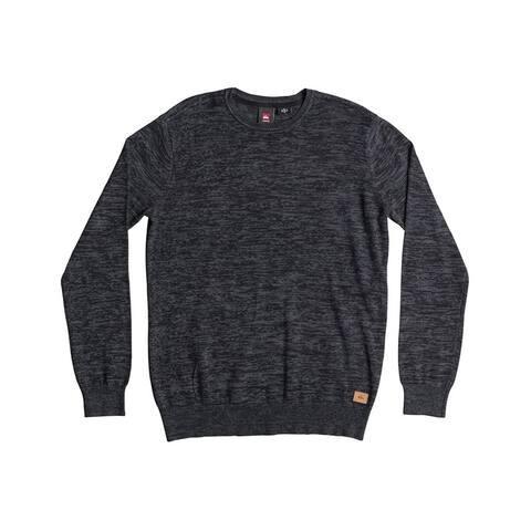 Quiksilver Mens Getaway Pullover Sweater
