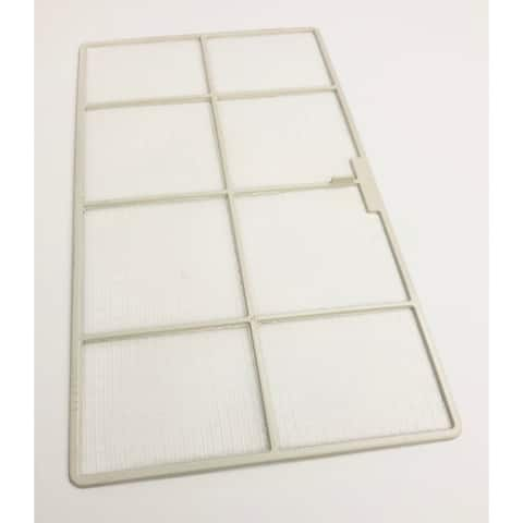 OEM Zenith Air Conditioner Filter Specifically For HWC061JAMK6, HWC061JAMK7