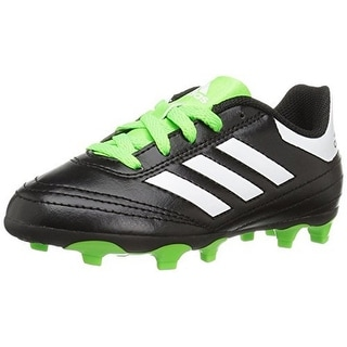 9b21df343b67 Shop Adidas Unisex Goletto Vi Fg J
