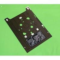 OEM Epson CD Print Printer Printing Tray: Epson Stylus R2880