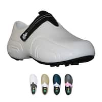 Women's DAWGS Ultralite Golf Shoes