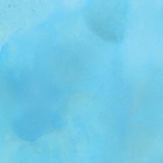 Tiffanylou Blue - Lindy's Stamp Gang Starburst Spray 2Oz Bottle