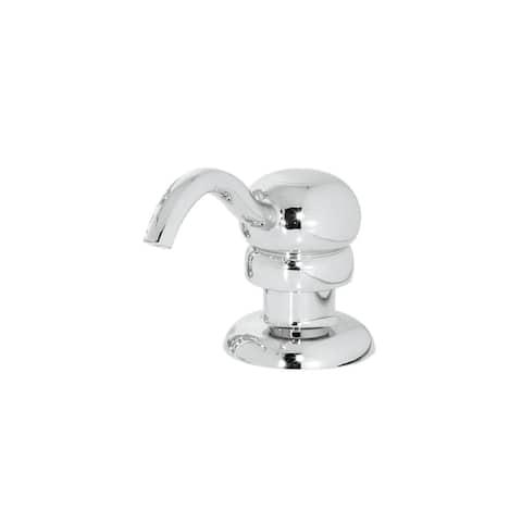Pfister KSD-M1 Marielle Soap Dispenser -