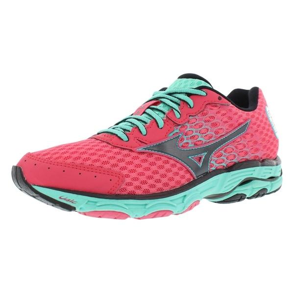 Mizuno Wave Inspire 11 Running Women's Shoes - 6 b(m) us