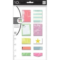 Create 365 The Happy Planner, Important Sticky Notes