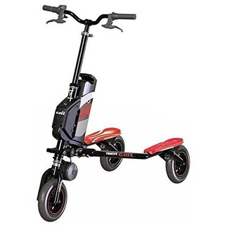Trikke Colt Air Scooter