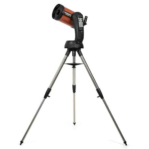 Celestron Nexstar 6SE SCT GoTo Telescope