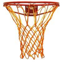 Krazy Netz KNC9200 Basketball Hoops Net In Orange