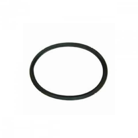 Mirro 9882000MW Pressure Cooker Gasket, 12, 16 & 22 Qt
