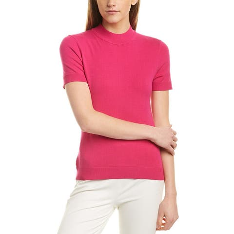 Milly Mod Top