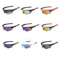 Cycling Eyewear Unisex Outdoor Sunglass Goggles