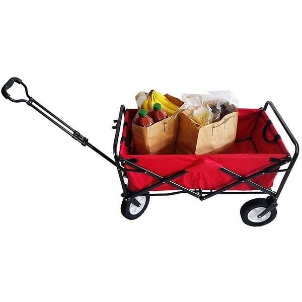Lightweight Gardening Carts Garden Ftempo